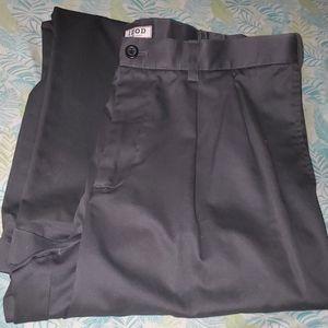 IZOD Dress pants